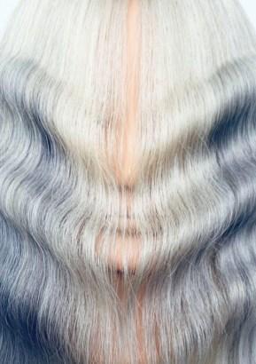 Illusion by marlon hawkins (2)