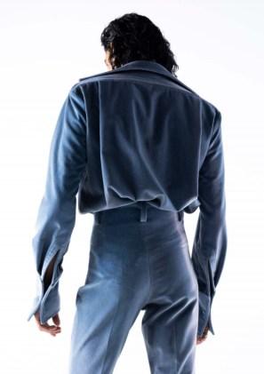 Arturo obegero during paris menswear fashion week (5)
