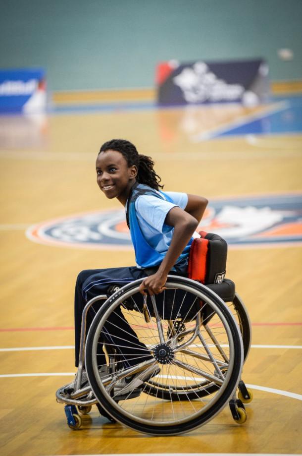Iag launch 3 (credit british wheelchair basketball)