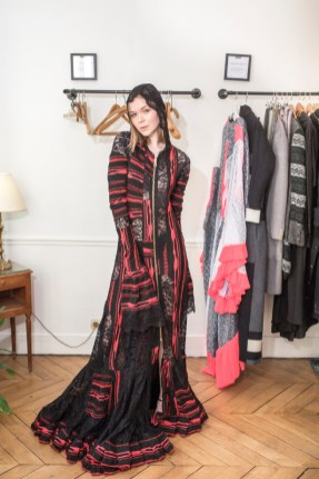 Interview with hakuyo miya (10)
