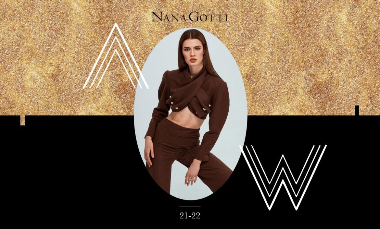 Nana gotti aw21 collection (1)