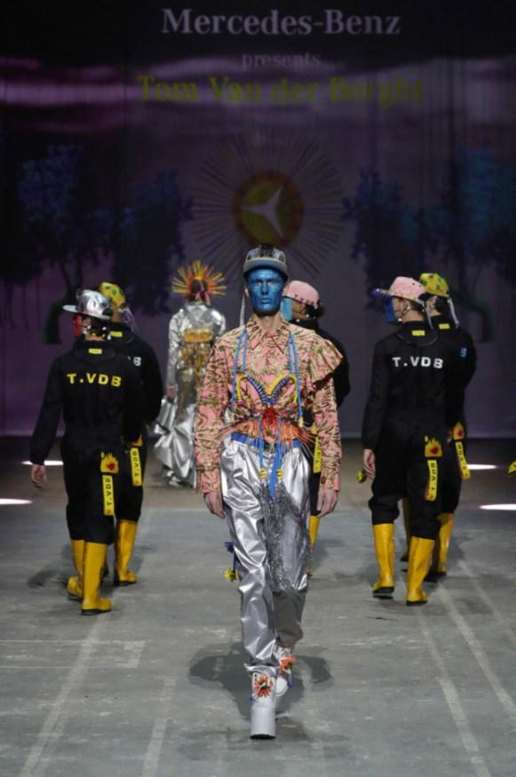 Tom van der borght mercedes benz fashion berlin (2)