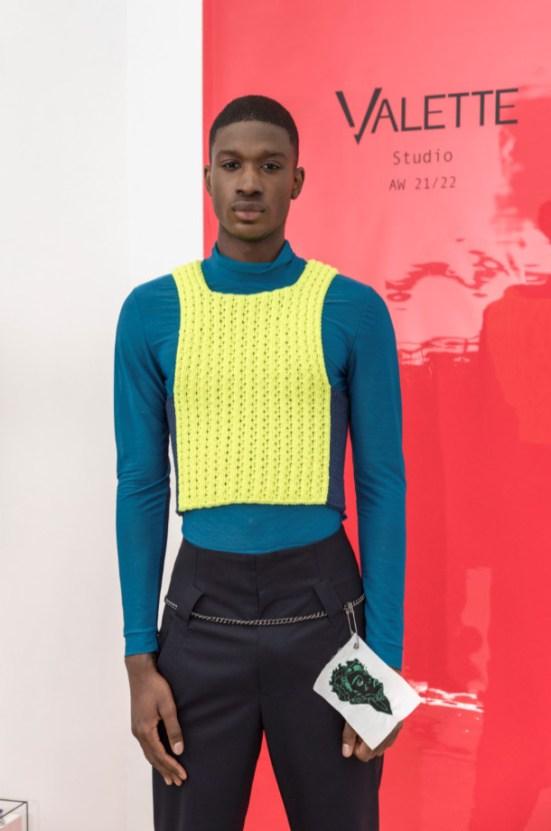 Valette studio aw 2122 during paris menswear fashion week 2021 (3)