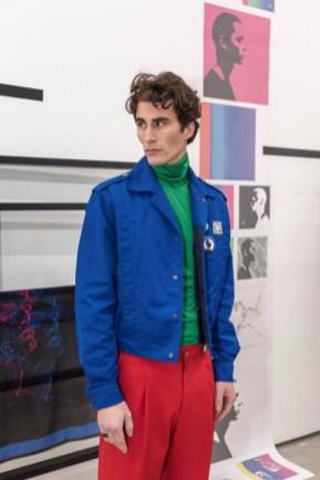 Valette studio aw 2122 during paris menswear fashion week 2021 (7)