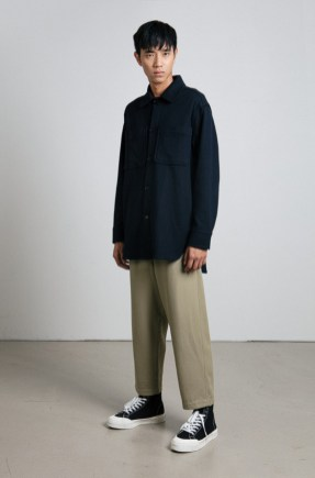 Buffet clothing aw 21 (3)