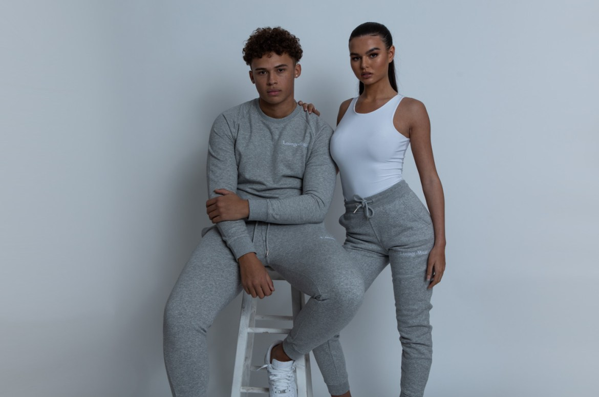 New sustainable clothing brand born out of lockdown (2)