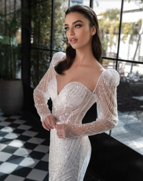 Hanin couture (2)