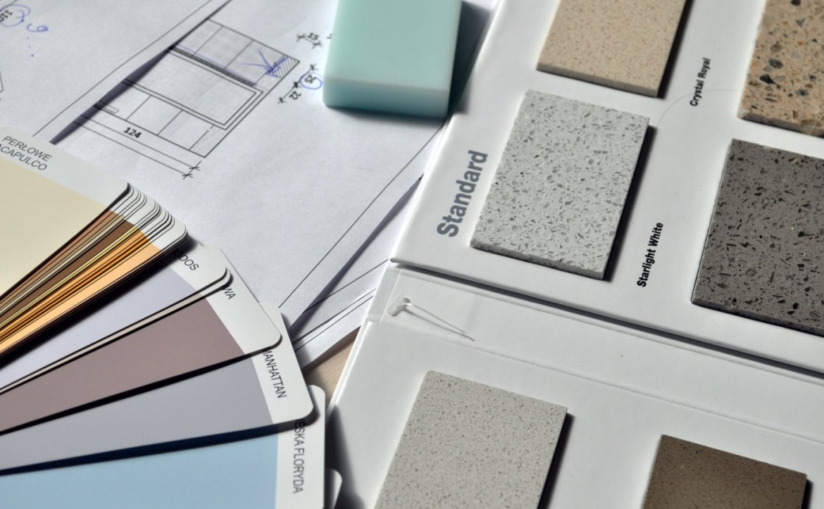 Home renovation trends of the last 12 months