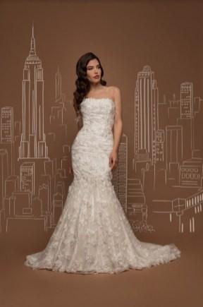 Mireia balaguer bridal (1)