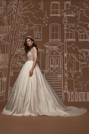 Mireia balaguer bridal (4)