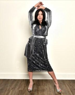 Nikki blaine couture (3)