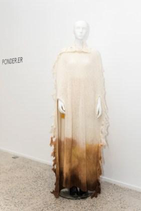 Ponder.er aw21 collection (3)