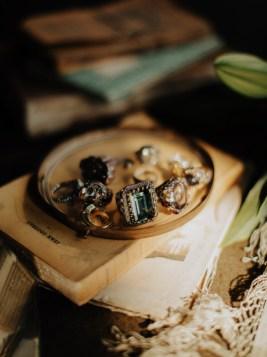 Elena okutova's enchanted jewellery (3)