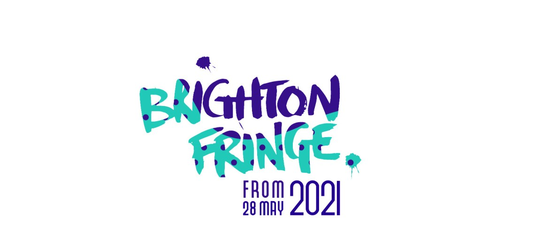 Brighton fringe festival across brighton 28 may 27 june