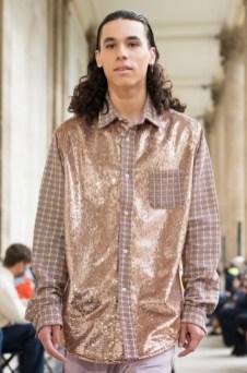 Bluemarble. paris fashion week. menswear. spring summer 2022 (10)