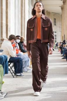 Bluemarble. paris fashion week. menswear. spring summer 2022 (2)