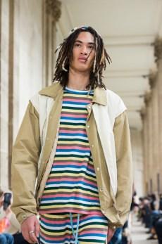 Bluemarble. paris fashion week. menswear. spring summer 2022 (3)