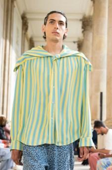Bluemarble. paris fashion week. menswear. spring summer 2022 (7)