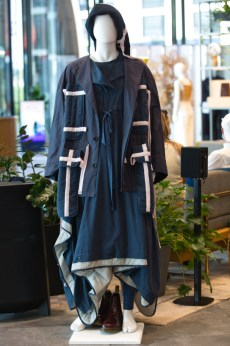 Graduate fashion week 2021 (5)