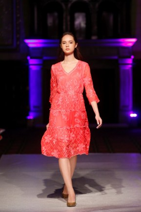 Omar mansoor cruise collection 2021 (4)