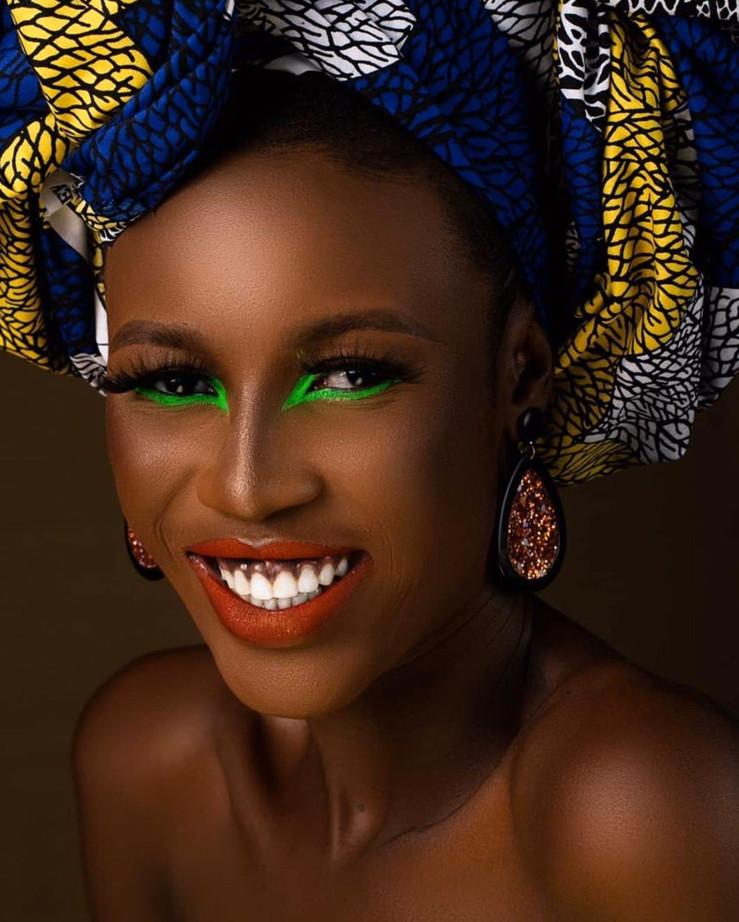 Joy ogeyingbo (2)