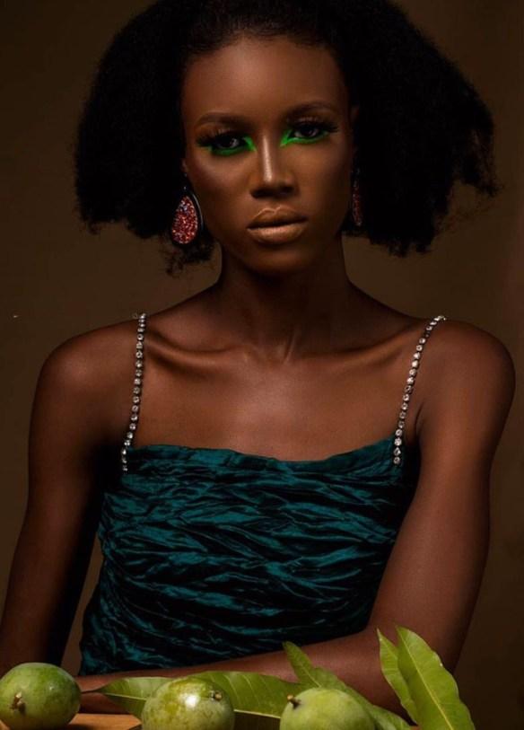 Joy ogeyingbo (3)