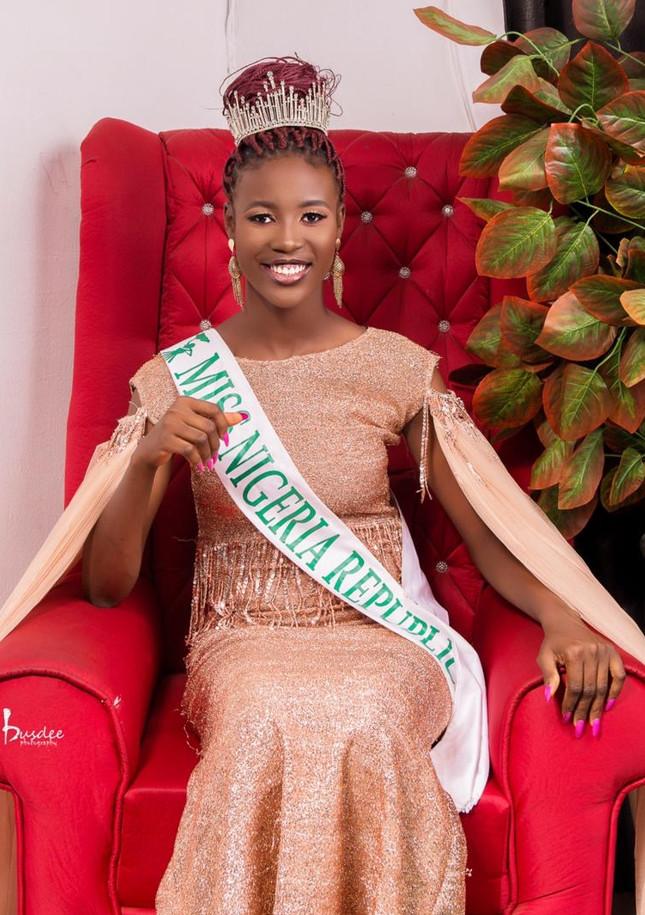 Joy ogeyingbo (4)