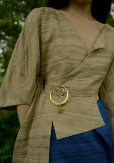 Azura lovisa presents here–being ss22 during london fashion week (7)