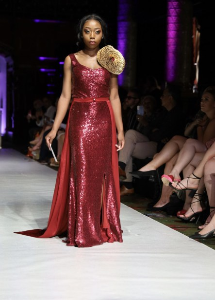 Vz perfection by vaishali during lfw ss22 (6)