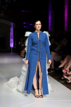 Vz perfection by vaishali during lfw ss22 (9)