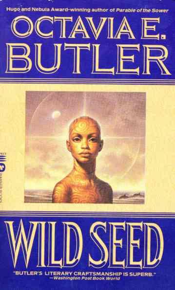 wild-seed-bulter-fabulas-estelares