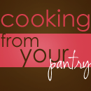 recipes cooking dinner planning