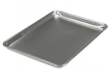 Nordic commercial cookie pan