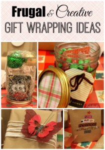 frugal-creative-gift-wrapping-ideas