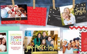 Personalized Photo Gifts And Christmas Cards Fabulessly