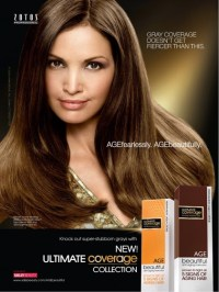age beautiful hair color reviews age beautiful demi hair ...