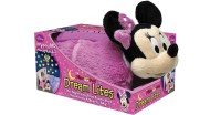 Minnie Mouse Pillow Pets Dream Lites - Fabulessly Frugal