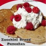 zuc pancakes