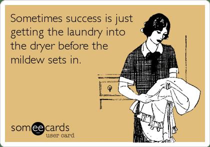 Laundry Funny