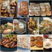savory butcher bulk meat co-op