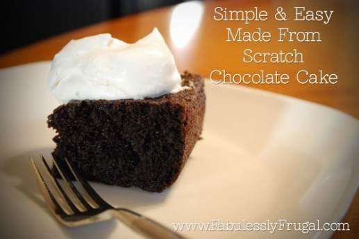 Homemade-Easy-Chocolate-Cake-Recipe-560x374