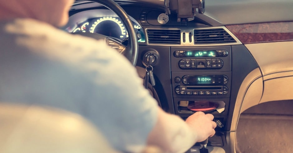Best way to use Alexa on the road