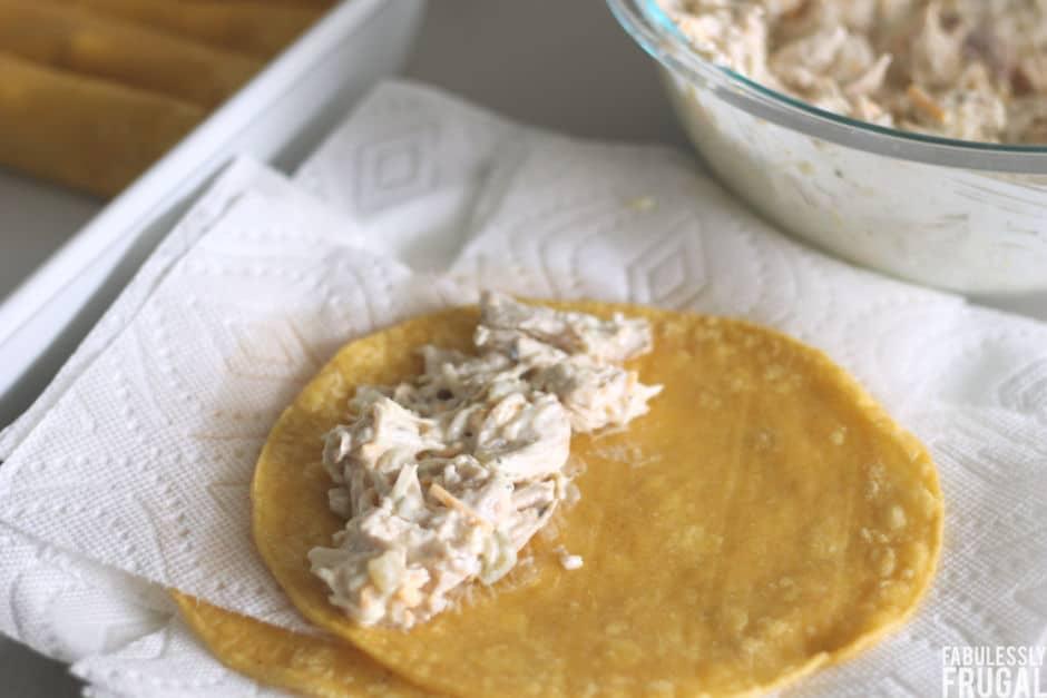 frozen enchiladas recipe.JPG
