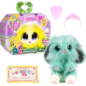 Amazon: Little Live Scruff-A-Luvs Blossom Bunnies $7.50 (Reg. $19.99)