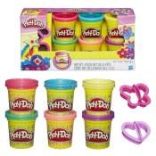 Amazon: Play-Doh Sparkle Compound Collection $4.99 (Reg. $9.99)