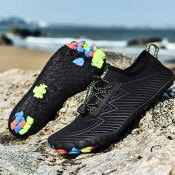 Amazon: Barefoot Quick-Dry Water Shoes for Women/Men as low as $9.99 (Reg....