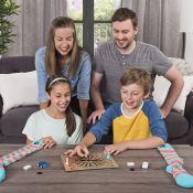 Amazon: The Sock Game $6 (Reg. $11.99)