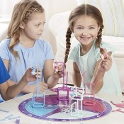 Amazon: Fingerlings Jungle Gym Board Game $5.74 (Reg. $19.99)