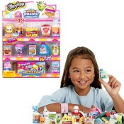 Amazon: Shopkins Season 10 Mini Pack $4.49 (Reg. $10.99)