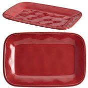 Amazon: Rachael Ray Cucina 8″ x 12″ Stoneware Platter $9.60 (Reg.$16.99)